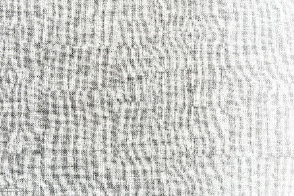 Tela foto de stock libre de derechos