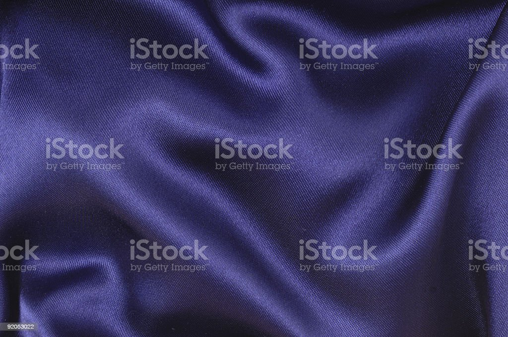 Fabric stock photo