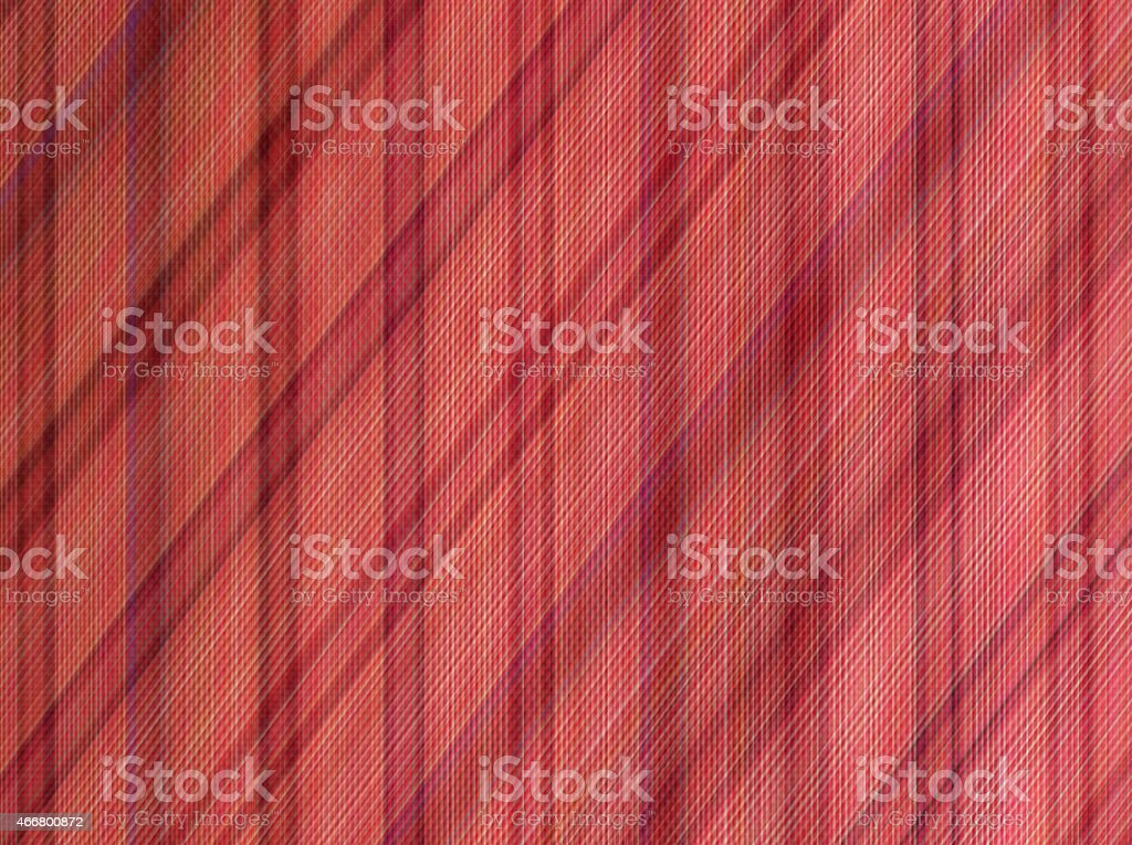 fabric plaid of colorful background and abstract texture stock photo