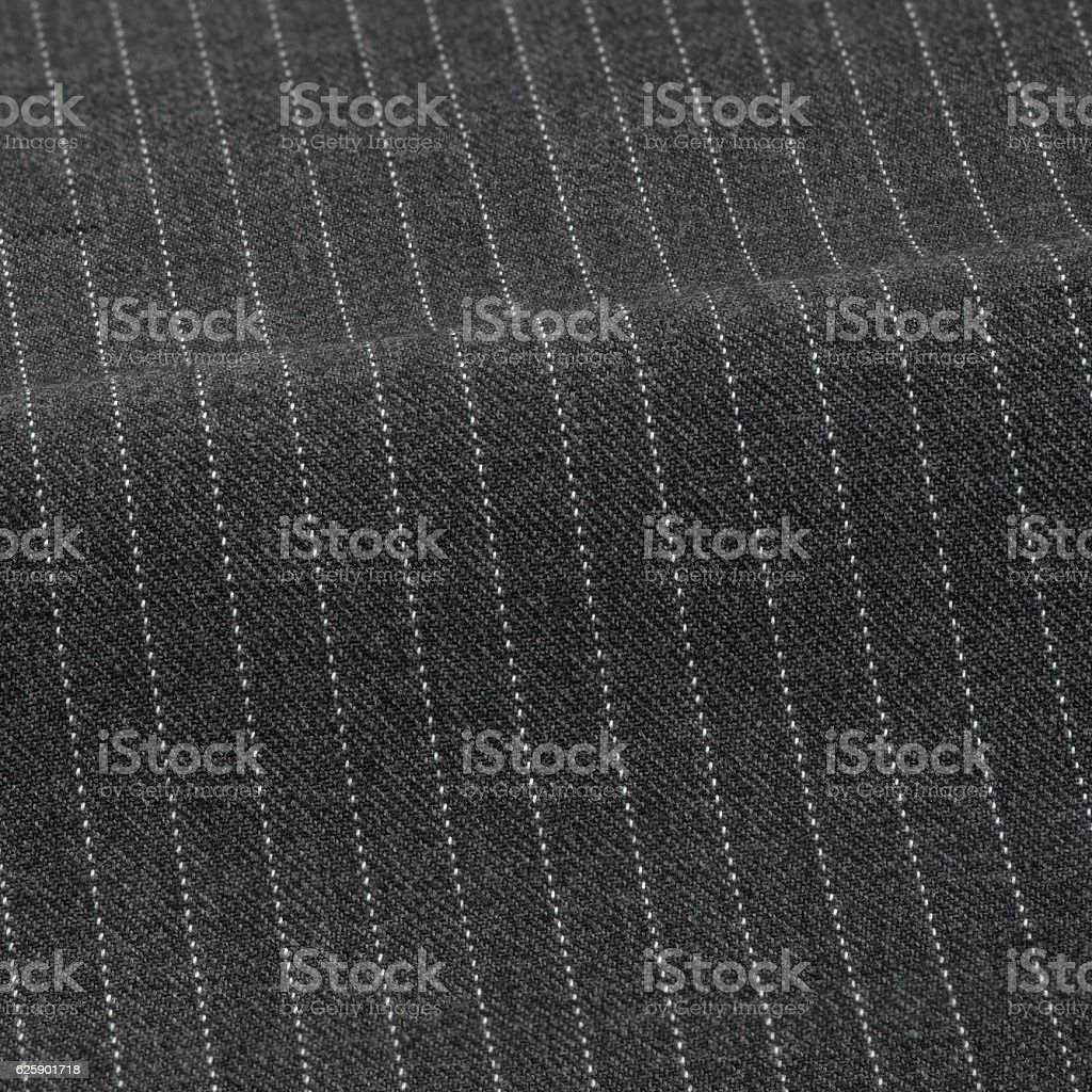 Fabric samples texture macro photography stock photo