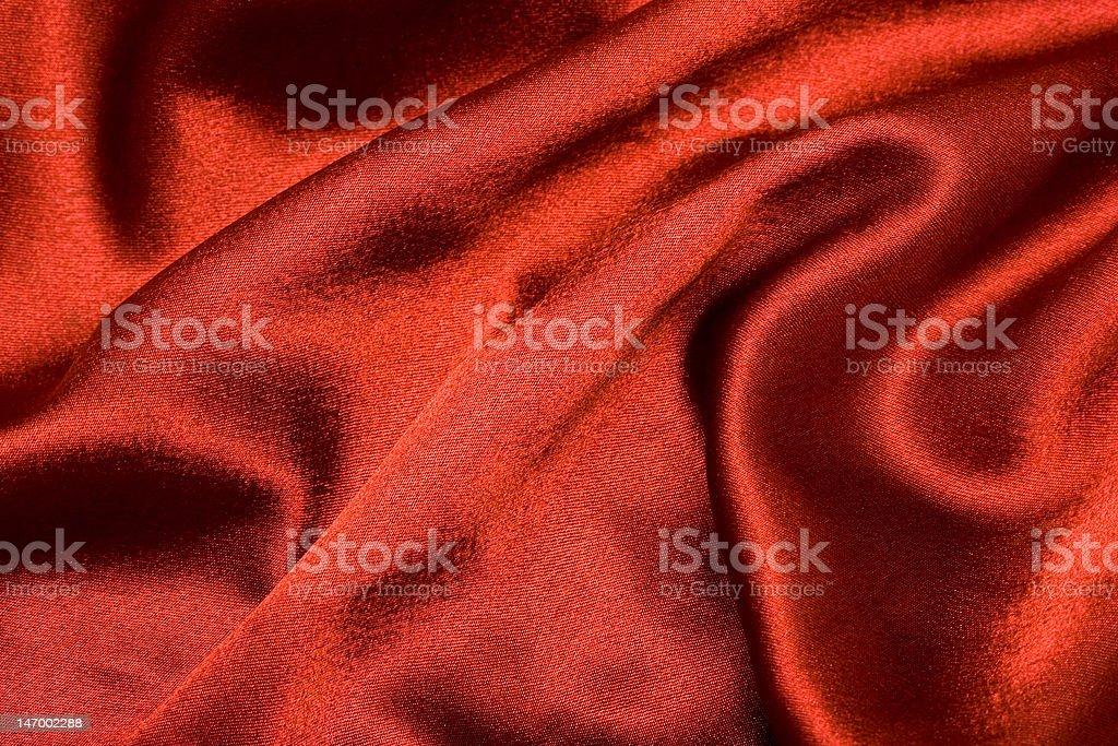 Textura de fundo de tecido de cetim foto de stock royalty-free