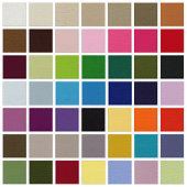 Fabric Swatch - 9999 × 9986 px