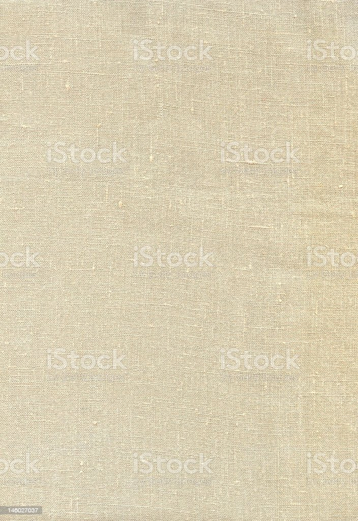 Fabric textile texture to backround royalty-free stock photo