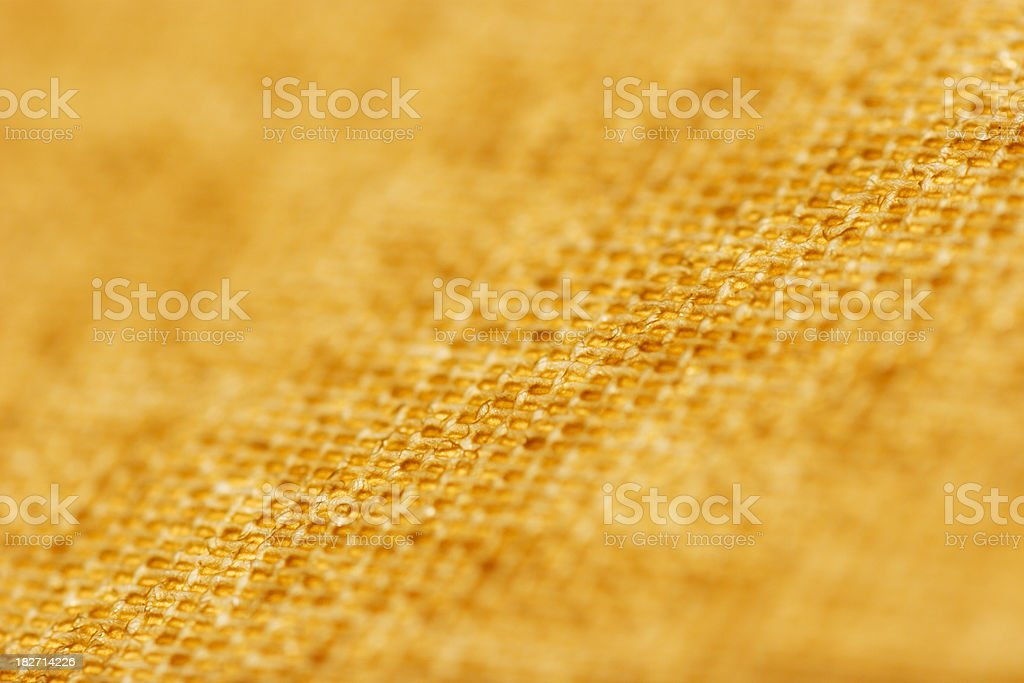 Fabric texture background royalty-free stock photo
