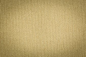 Fabric texture for background.