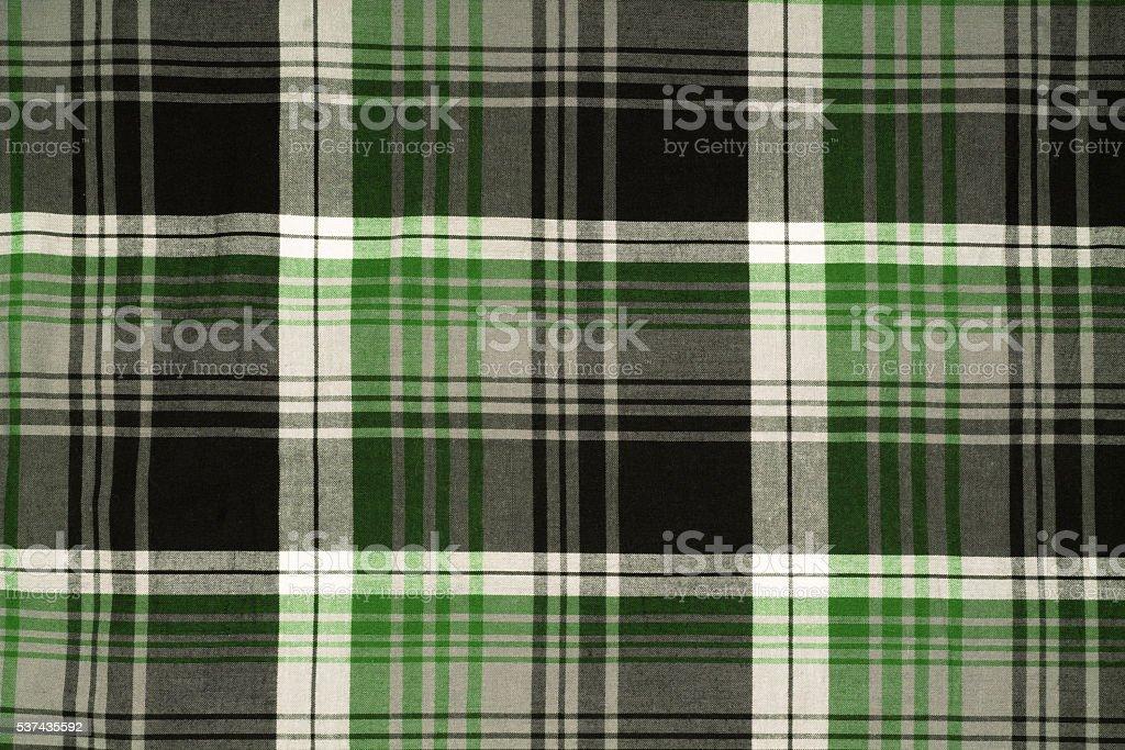 fabric texture for background stock photo