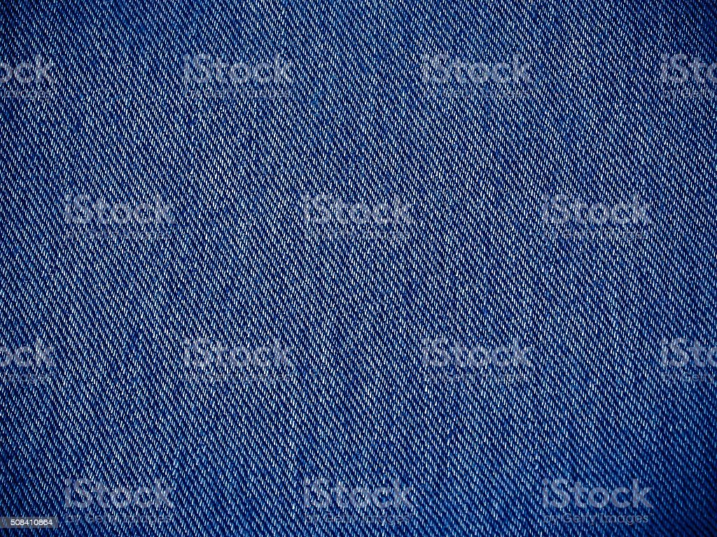fabric texture jeans stock photo