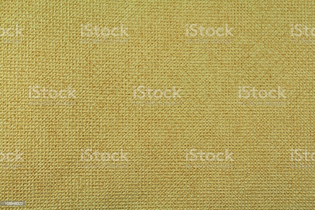 Fabric texture royalty-free stock photo