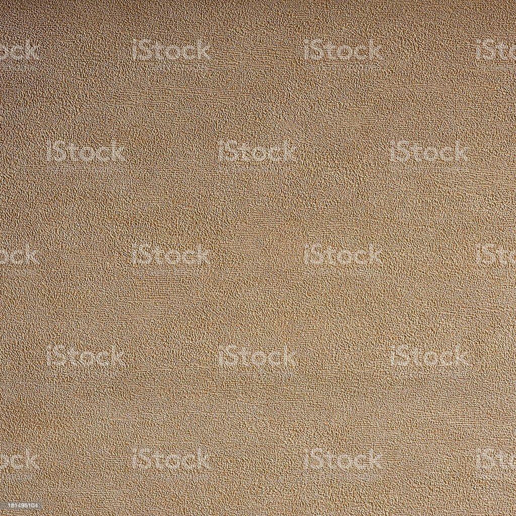 fabric texture royalty-free stock photo