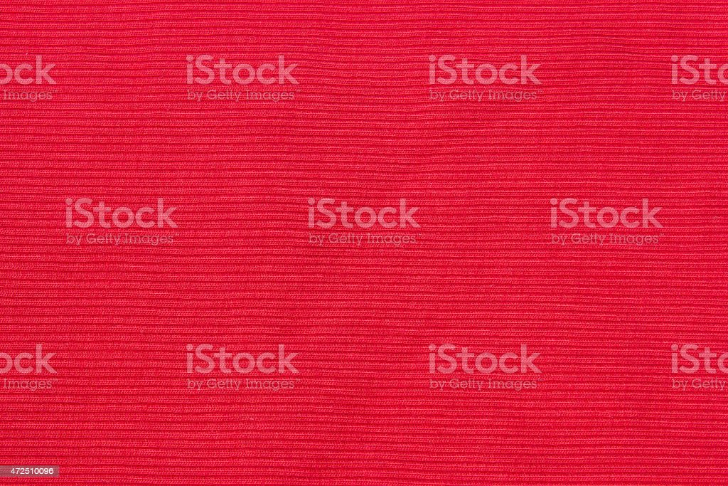 fabric texture without folds stock photo