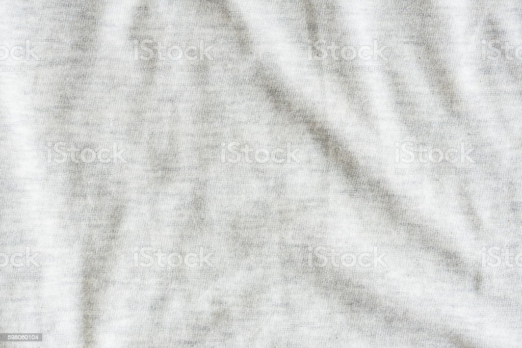 fabric textured stock photo