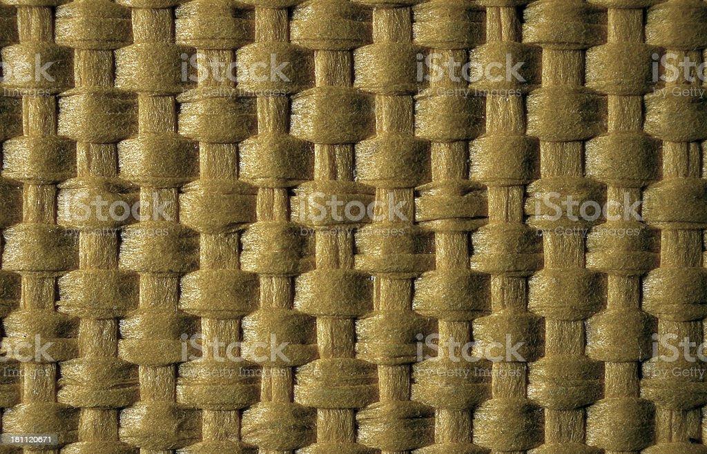fabrics texture royalty-free stock photo