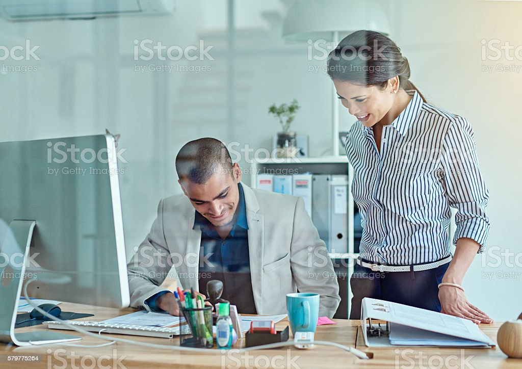 Fact-checking every detail of the draft stock photo