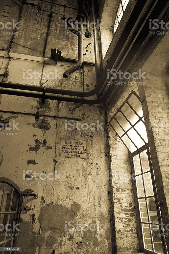 factory, industrial stock photo