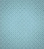 High resolution faded paper with pattern