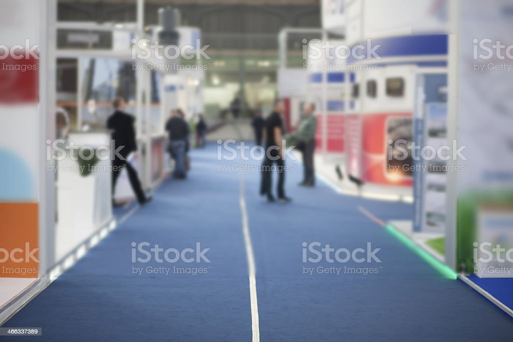 fair stock photo