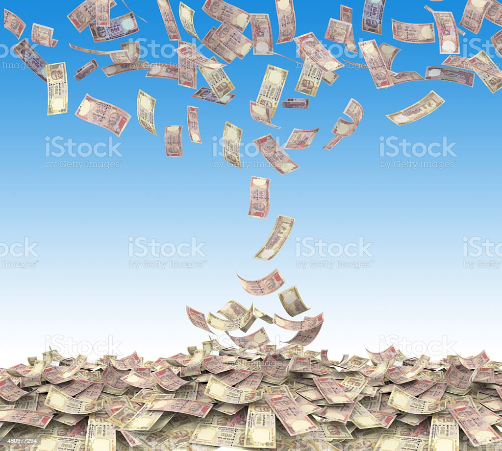 falling of indian rupee The question on everyones mind is why this sudden fall in the value of the rupee and is there any the story of the falling rupee: for mess indian rupee.