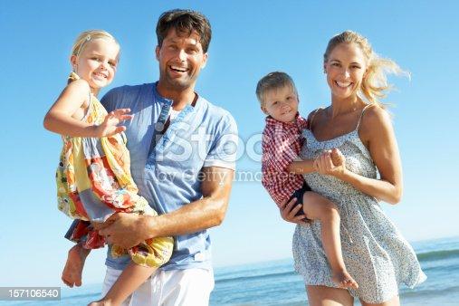 Нудисты семейные фото бесплатно