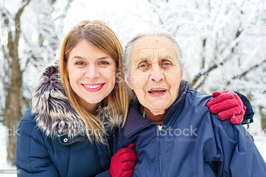 Family-time stock photo