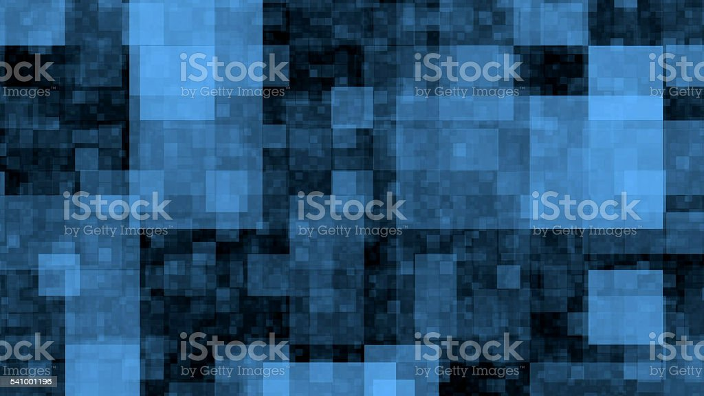 Fantasy background stock photo