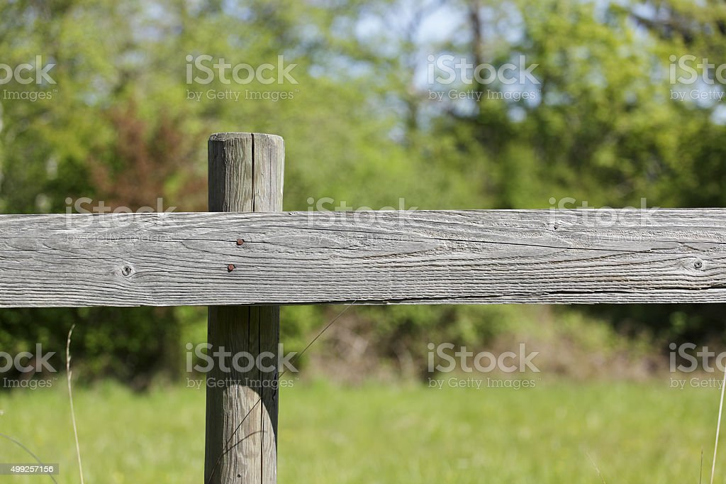 Farm stock photo