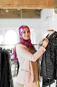 Fashion Design Startup Business