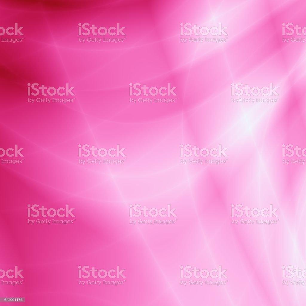 Fashion pink bright modern headers backdrop stock photo