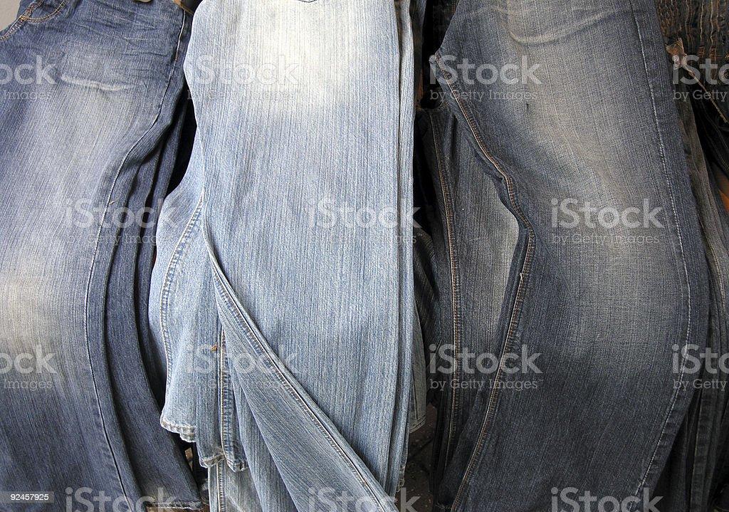 Fashionable royalty-free stock photo