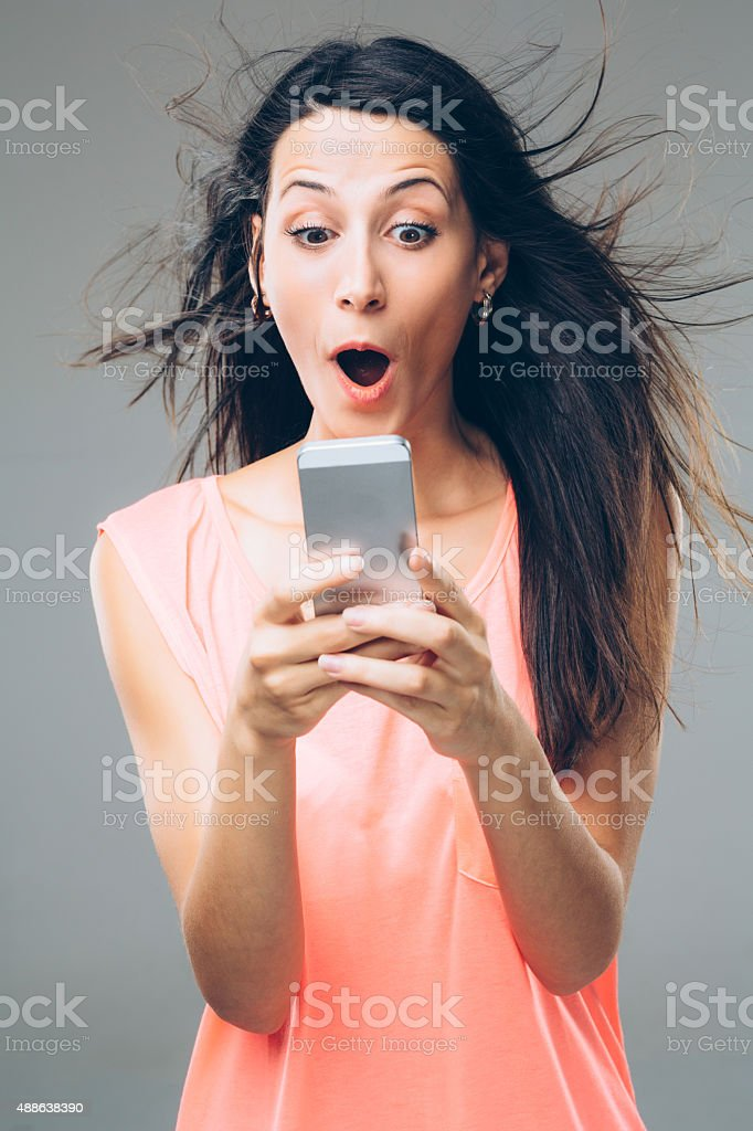 Fast Internet stock photo