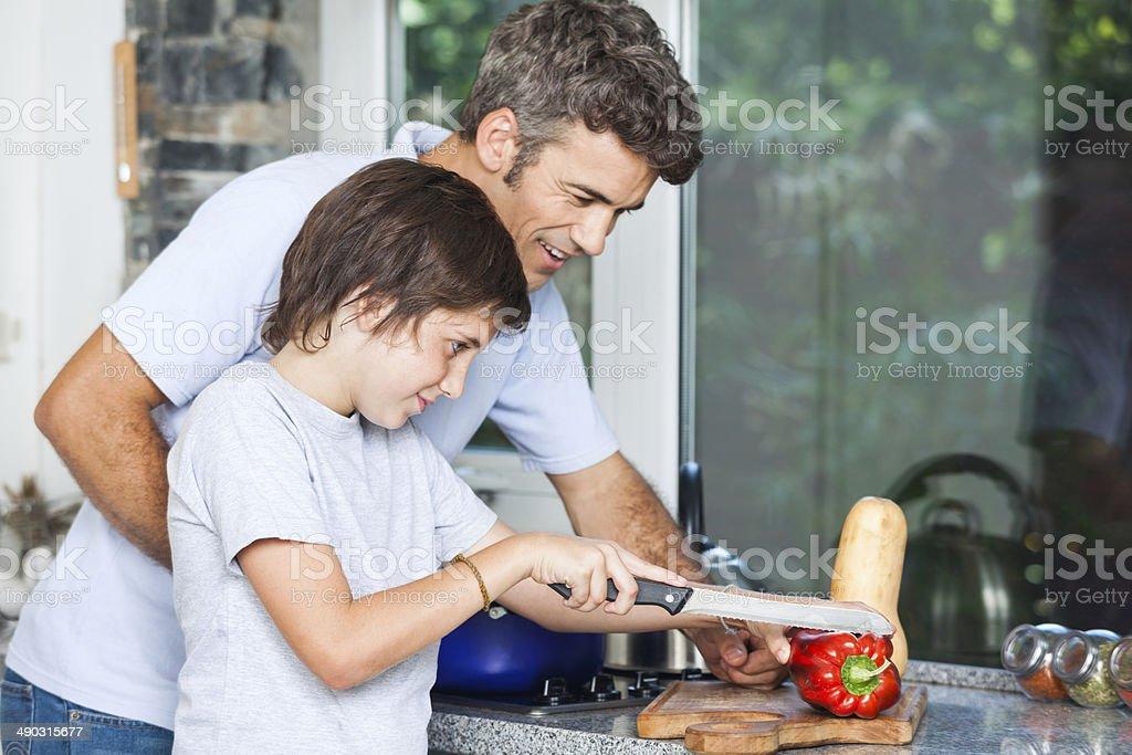 син хочет трахт мама