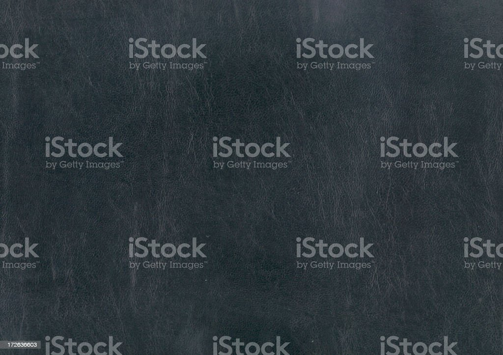 Faux Leather royalty-free stock photo