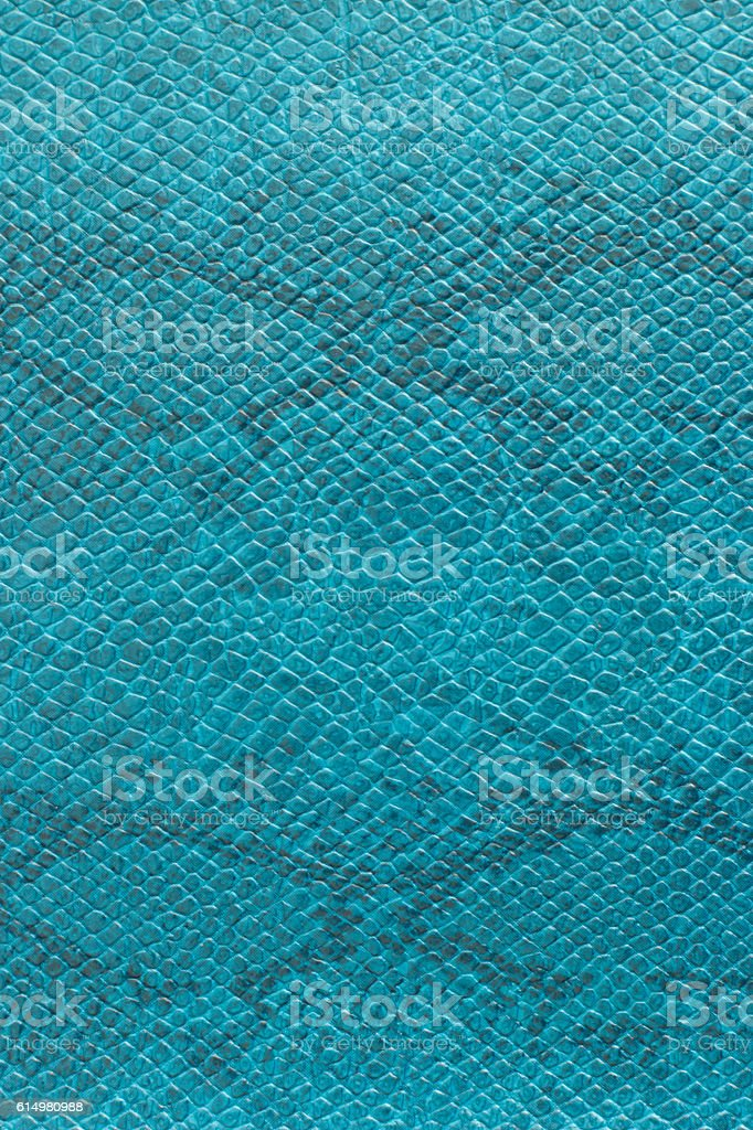 Faux Leather stock photo