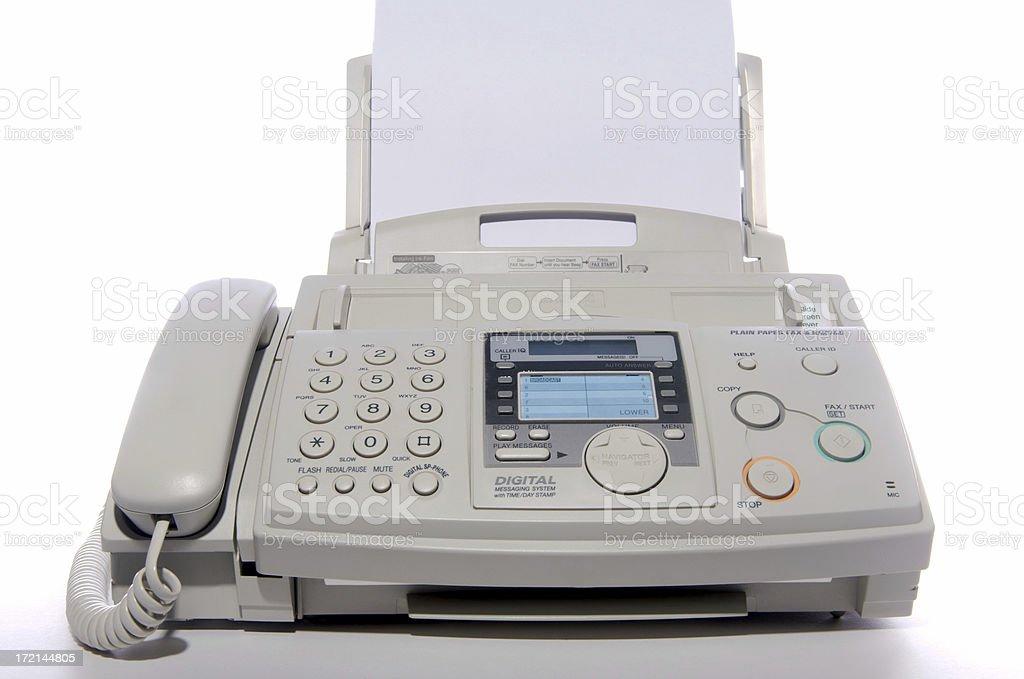 fax machine images