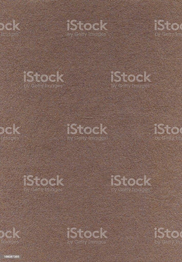 Felt Fabric Texture - Rose Taupe XXXXL stock photo