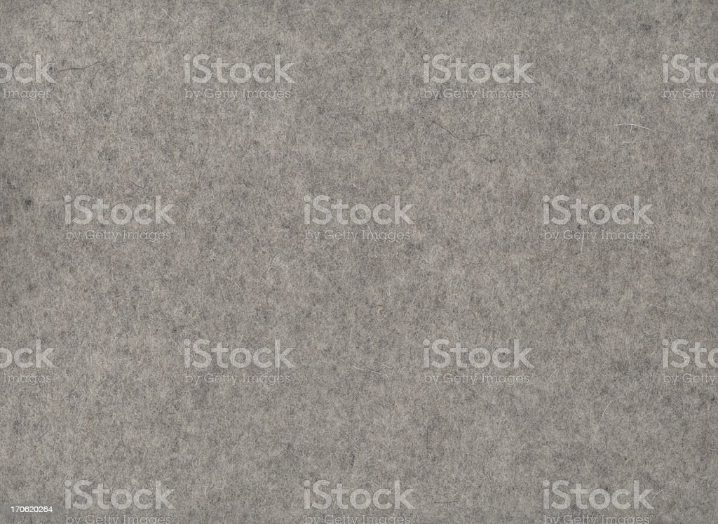 felt | interior design stock photo