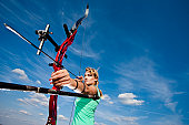 Questions About Archery You Must Know the Answers To