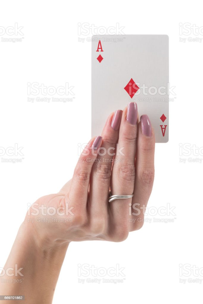 Image result for ace of diamonds card