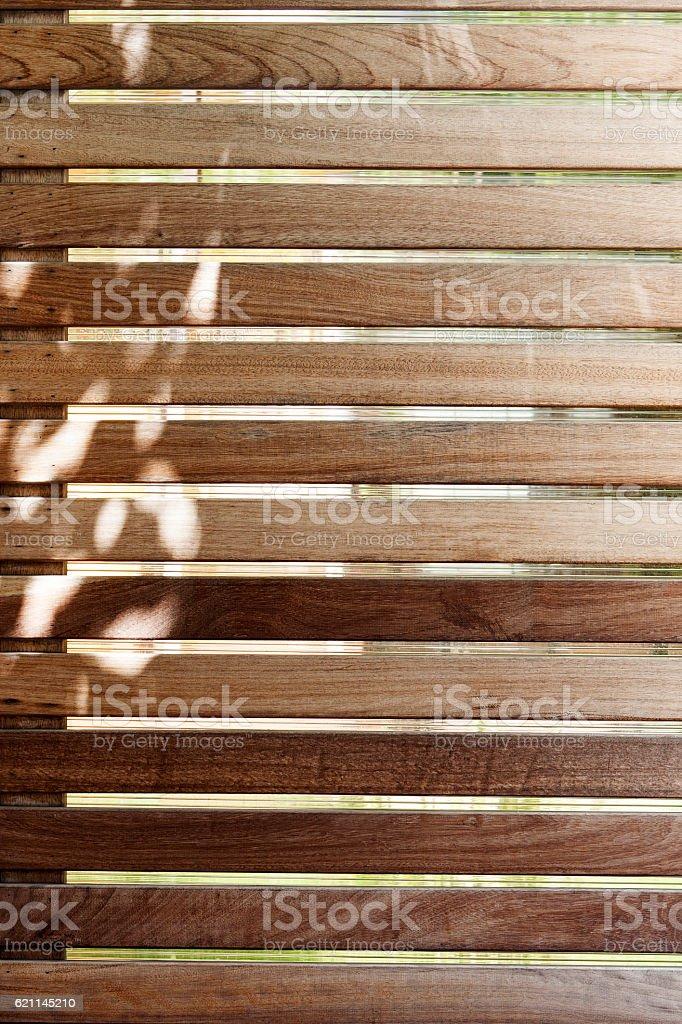 Fence,Backgrounds,wood, stock photo