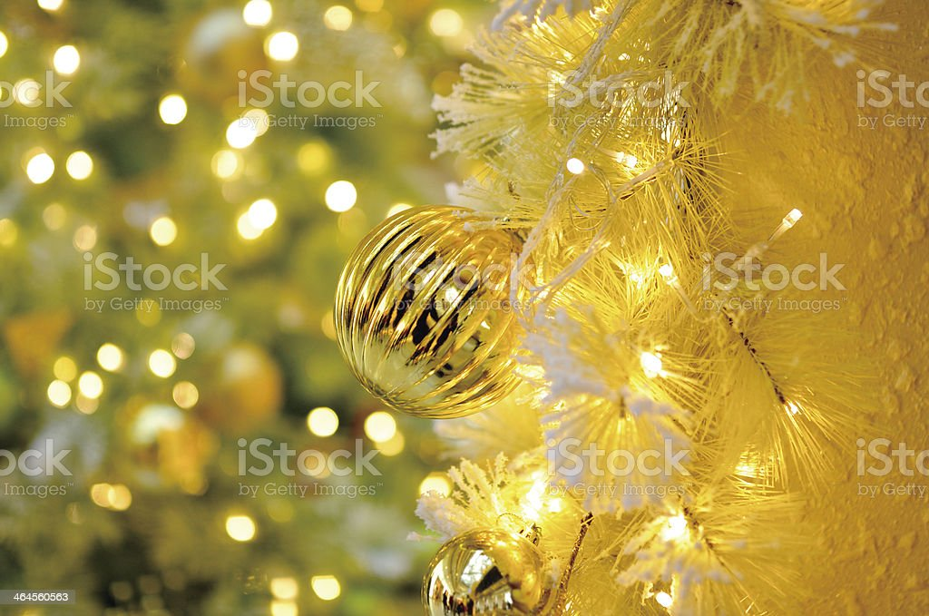 Festival decoration & Ornaments royalty-free stock photo