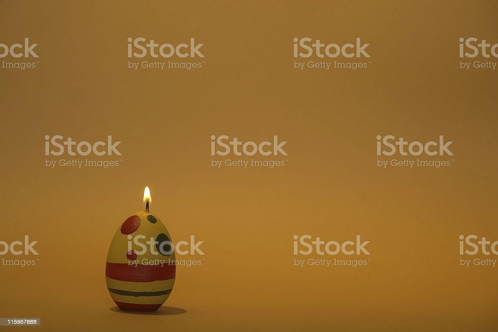 Festive art royalty-free stock photo