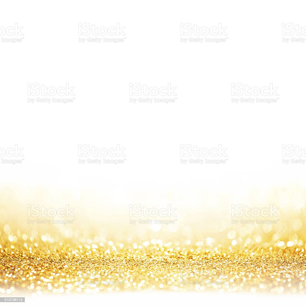 Festive background stock photo
