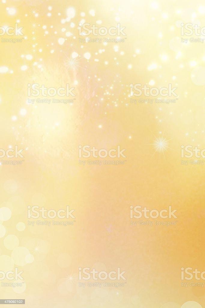 festive new years background stock photo