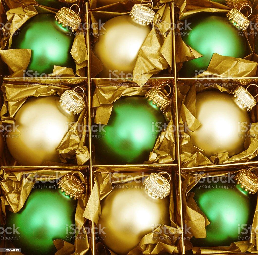 Festivities royalty-free stock photo