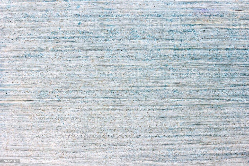 fiber glass texture stock photo