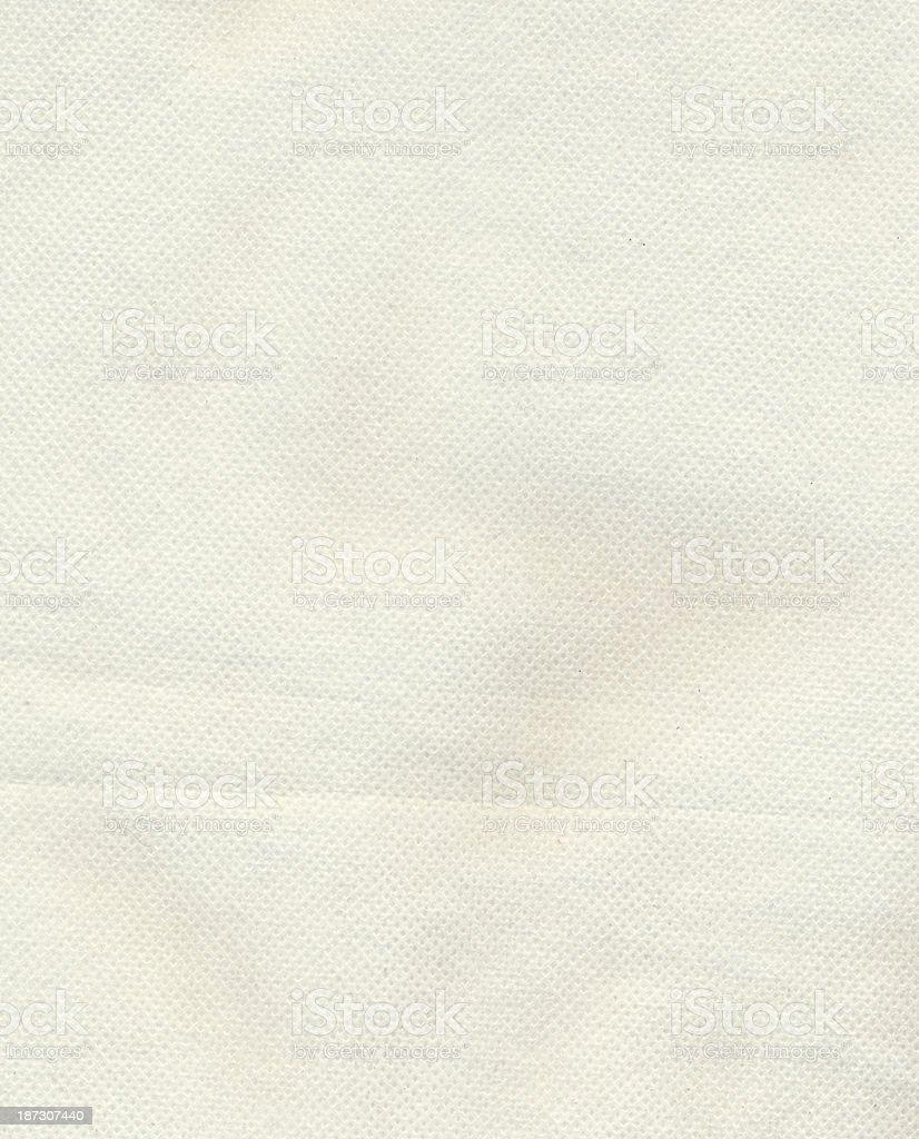 fiber  mesh stock photo