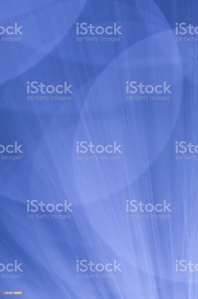 Fiber optic texture royalty-free stock photo