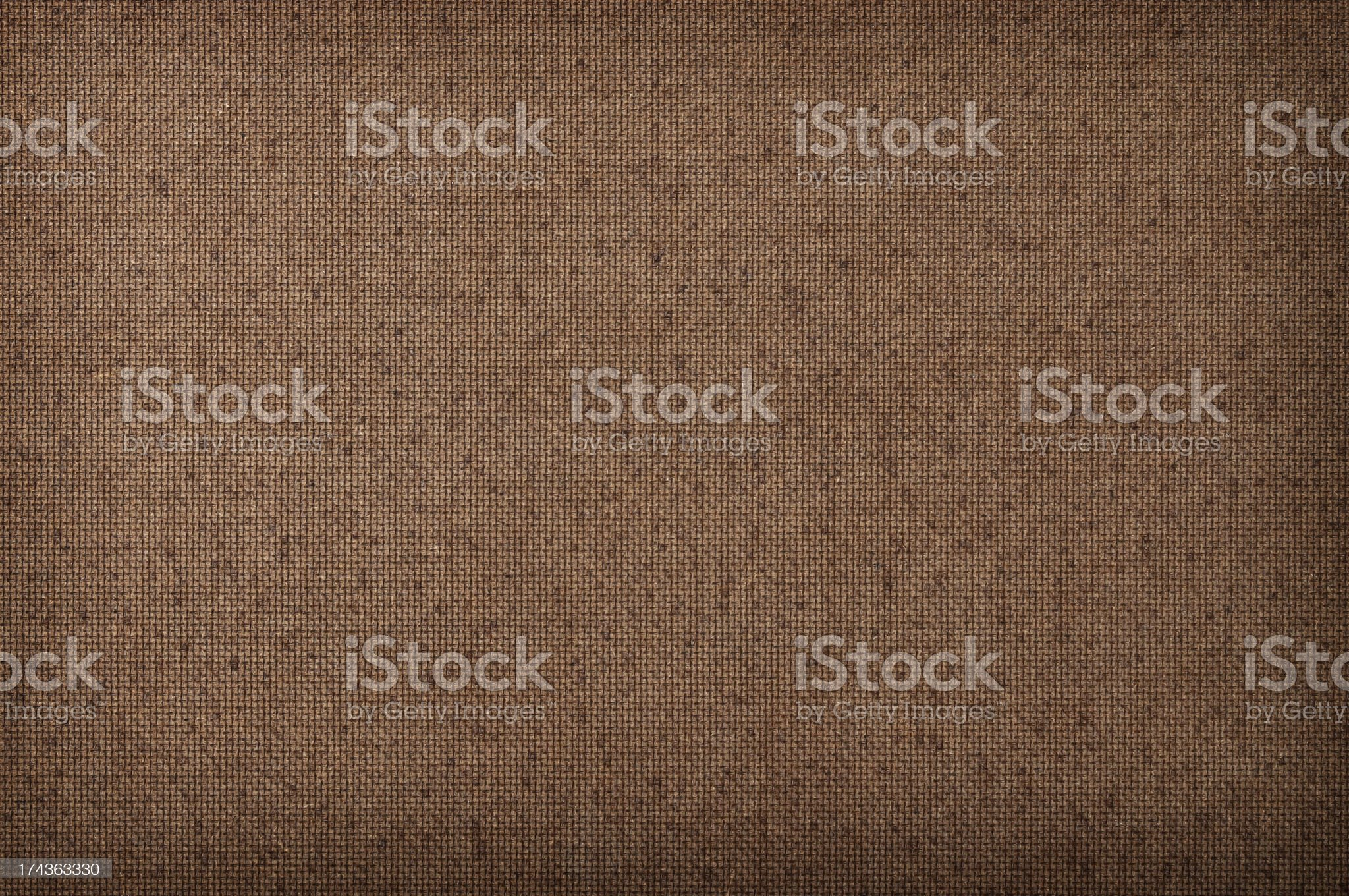 Fiberboard Background royalty-free stock photo