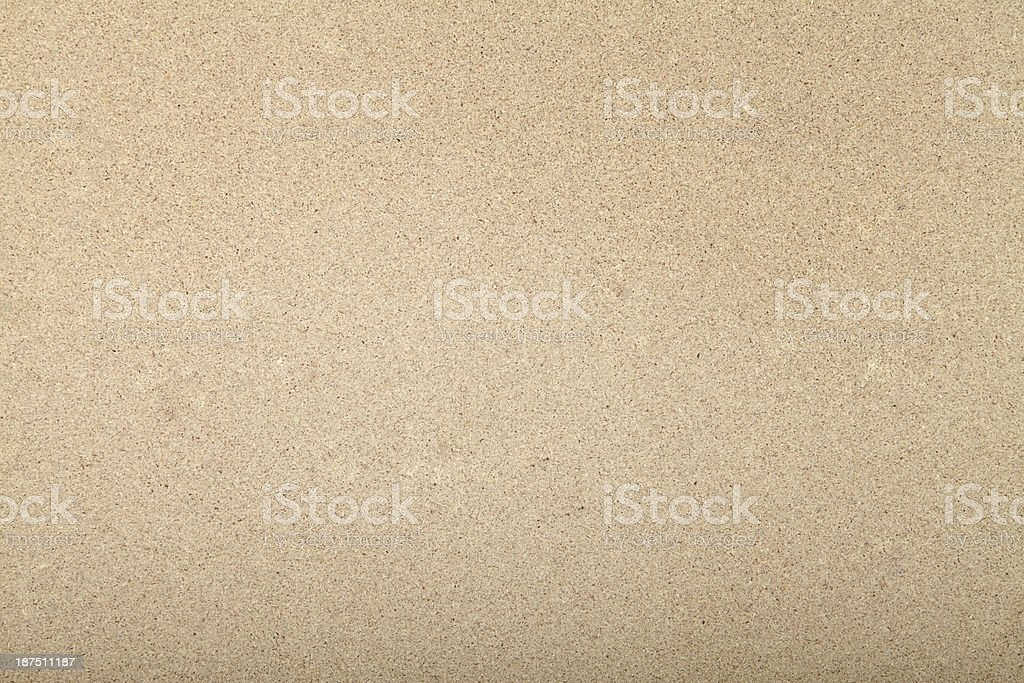 Fiberboard background stock photo