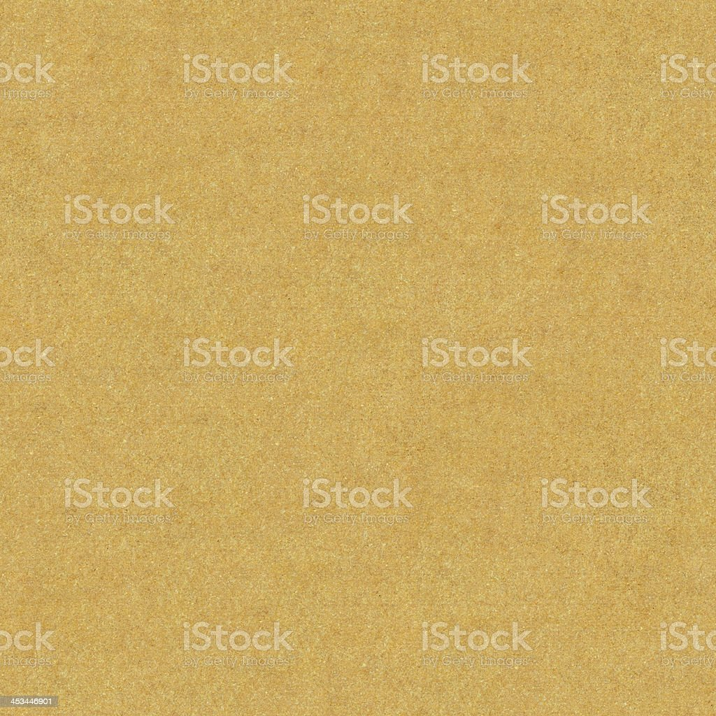 Fiberboard (MDF). Seamless Texture. royalty-free stock photo