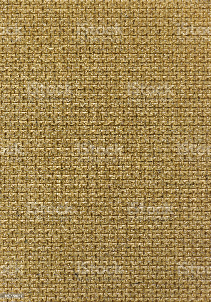 Fiberboard texture royalty-free stock photo